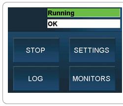 aktif-harmonik-filtre-panel