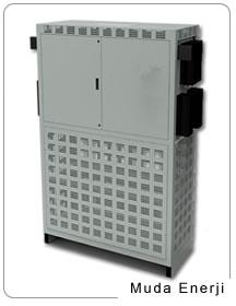 LCL Matrix Filtre